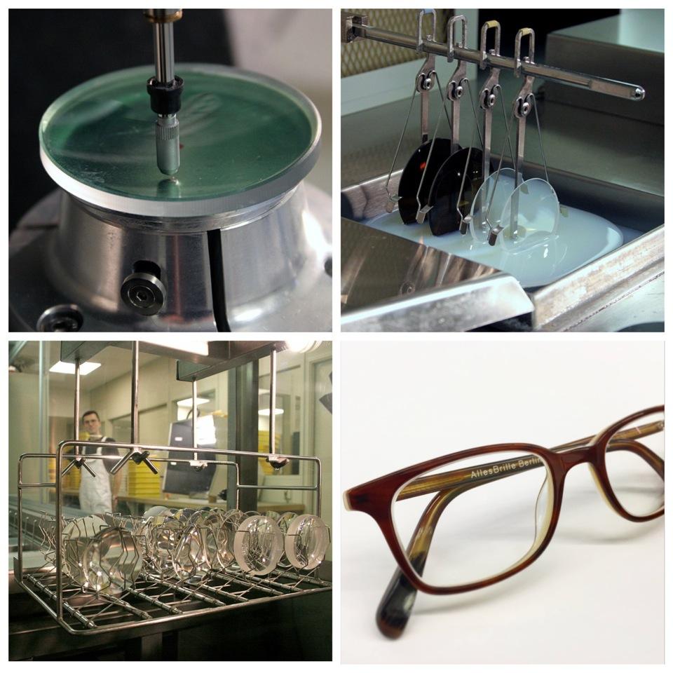 Was Sie beim Kauf von Brillengläsern beachten sollten - AllesBrille ...